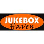 jukebox-haven-logo